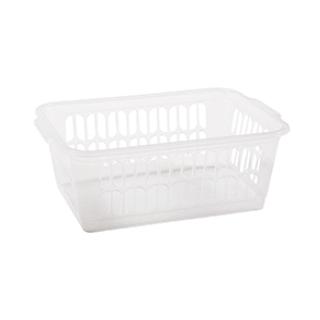 Wham medium handy basket £0.59 Icon