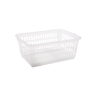 Wham small handy basket £0.39 Icon