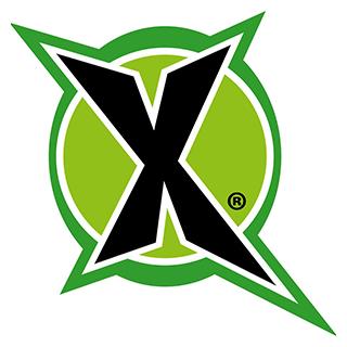 Xootz Icon