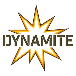 Dynamite Baits Icon