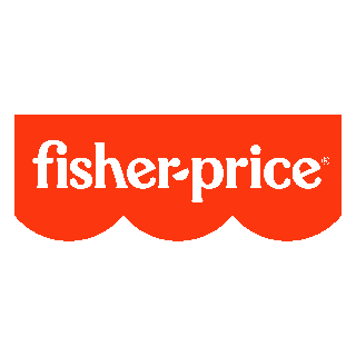 Fisher Price Icon