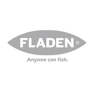 Fladen Icon