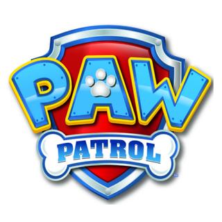 Paw Patrol Icon