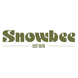 Snowbee Icon