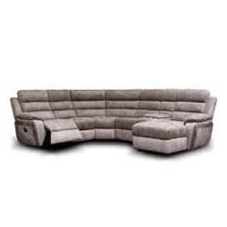 Urban Suite collection £739.97 icon