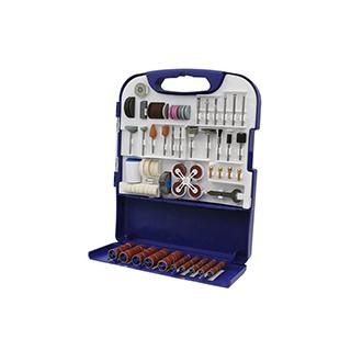 Hilka Multi Tool kit