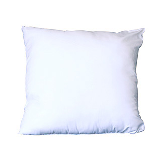 Sarah Jayne Cushion Pad 40x40