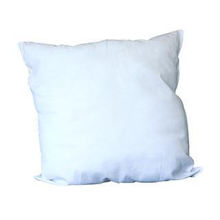 Sarah Jayne Cushion 55cm x 55cm