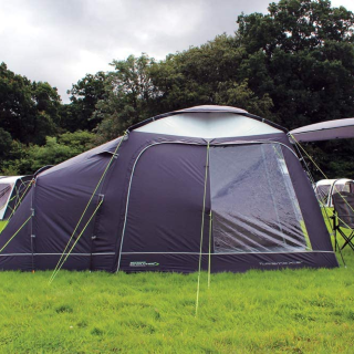 Air Tent Package (Includes footprint & groundsheet) RRP: £649.99 Trago: £349.99