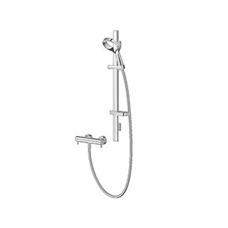 Aio Cool Touch Bar Mixer Shower