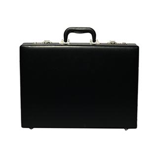 6910 Briefcase