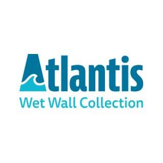 Atlantis Wall Panels