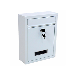 Basic Mail Box