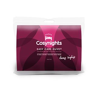 CosyNights 10.5tog