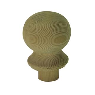 Deck Ball Cap