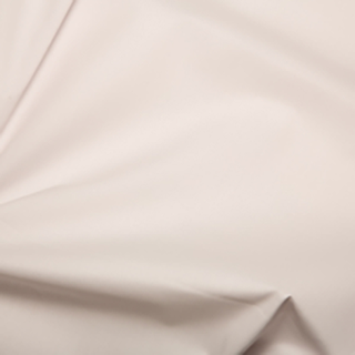 Poly Cotton Sheeting