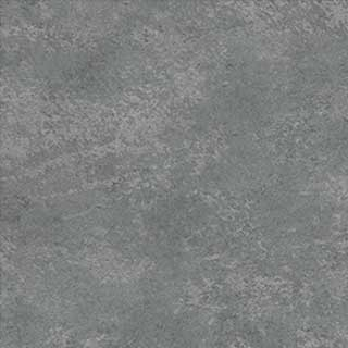 Grey Galaxy Worktop