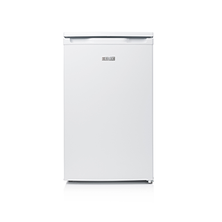 Haden White 50cm Under Counter Freezer