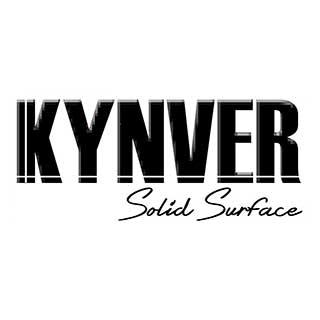 Kynver Logo