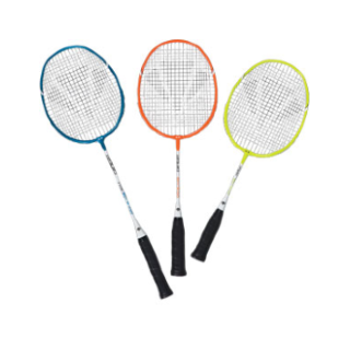 Racquet Sports Icon