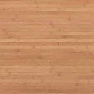 Solid Bamboo Worktop