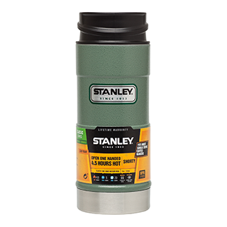 Stanley vaccum mug 470ml Icon
