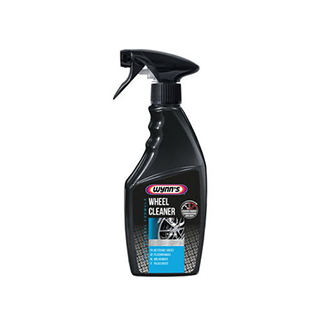 Wynns Wheel Cleaner 1 Litre