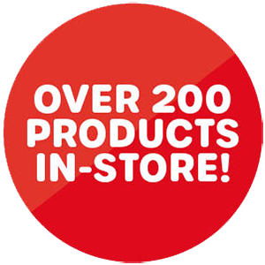 200 Products