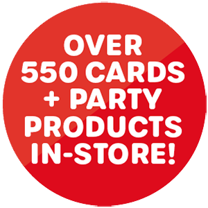 550 cards