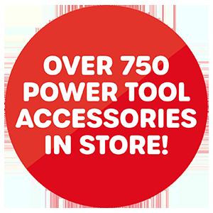 750 power