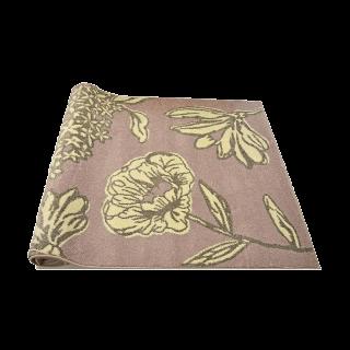 Carpets Flooring Department Icon