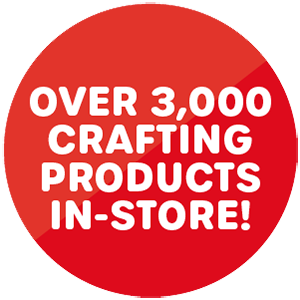Over 3,000 products