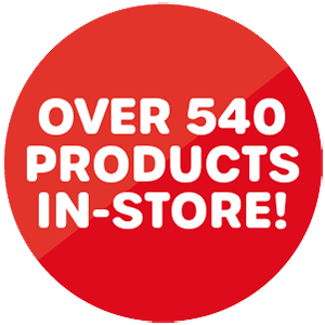 540 Products