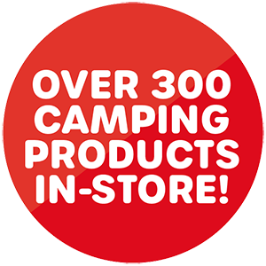 300 Camp