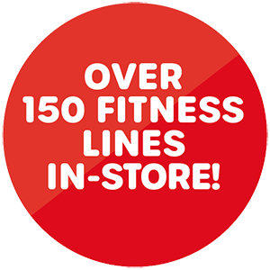 Fitness Lines