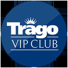 Trago-VIP-Club