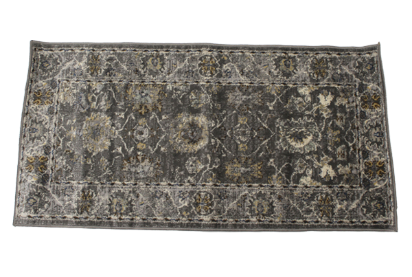 Virtuouse Rug