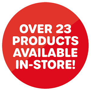 Over 23 products