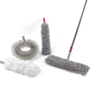Vileda 1-2 spray and clean mop system £18.75 Icon