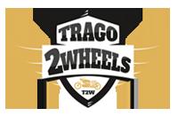 T2W logo