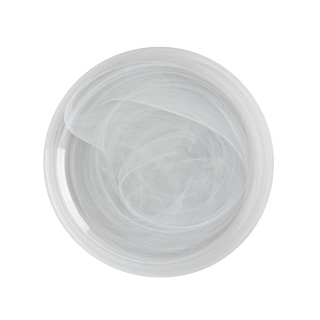 Maxwell & Williams MARBLESQUE PLATE 18.5CM