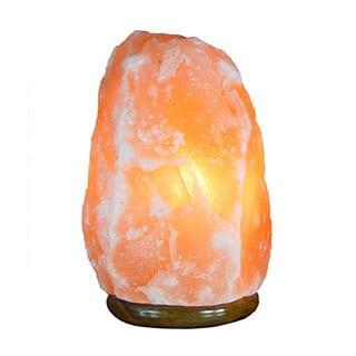 Hestia Himalayan Rock Salt Lamp