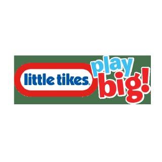 Little Tykes