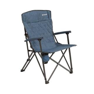 Outwell Derwent Chair