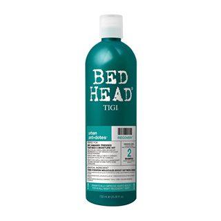 TiGi Bed Head S&C 2x750ml